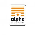 erich-pulver-partner-alpha-deuren