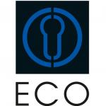 erich-pulver-partner-eco