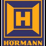 erich-pulver-partner-hoermann