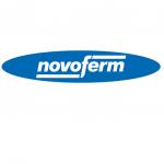 erich-pulver_partner_novoferm